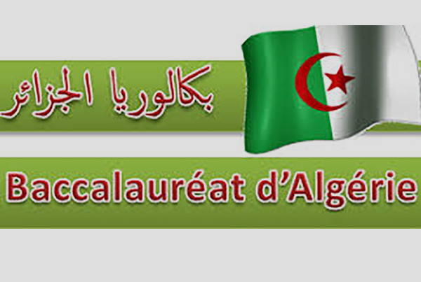https://orientini.com/uploads/bac_algerien_2019_calendrier.png