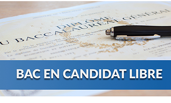 https://orientini.com/uploads/bac_candidature_libre.png