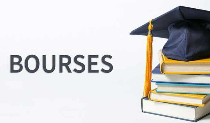 https://orientini.com/uploads/bourse_etude_universitaire_tunisie.jpg