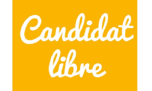 https://orientini.com/uploads/candidat_libre.png