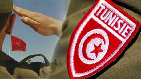 https://orientini.com/uploads/concours_formation_militaire_tunisie.jpg