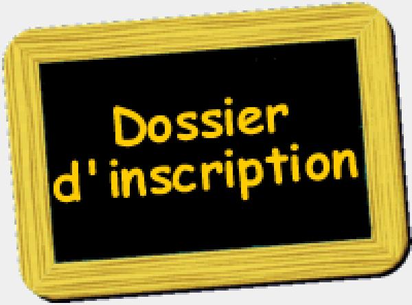 https://orientini.com/uploads/dossier_inscription_bac_algerien.png