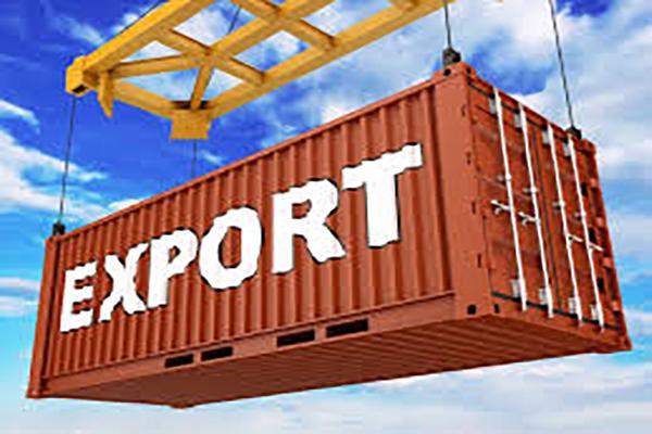https://orientini.com/uploads/export_import_tunisie.png