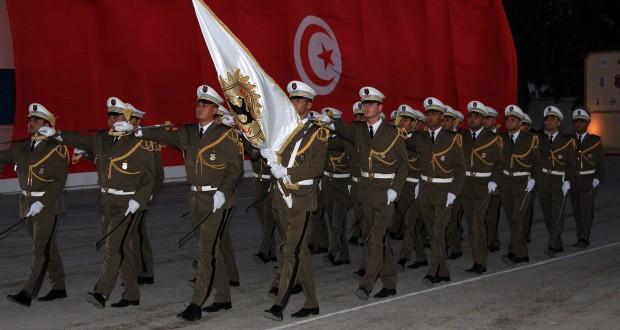 https://orientini.com/uploads/garde_national_emploi_tunisie.jpg