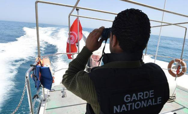 https://orientini.com/uploads/garde_nationale_concours_tunisie.jpg