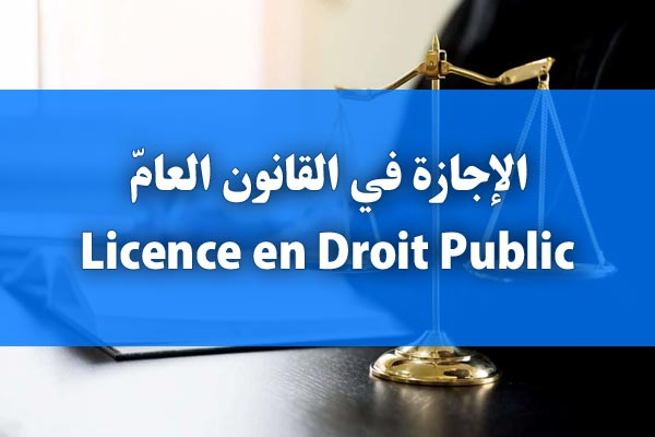 https://orientini.com/uploads/licence_en_droit_public.jpg