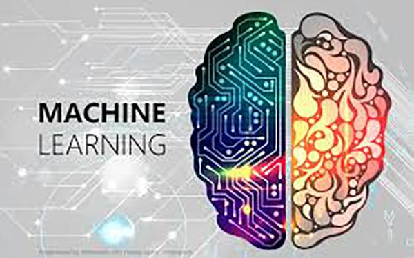 https://orientini.com/uploads/machine_learning.png