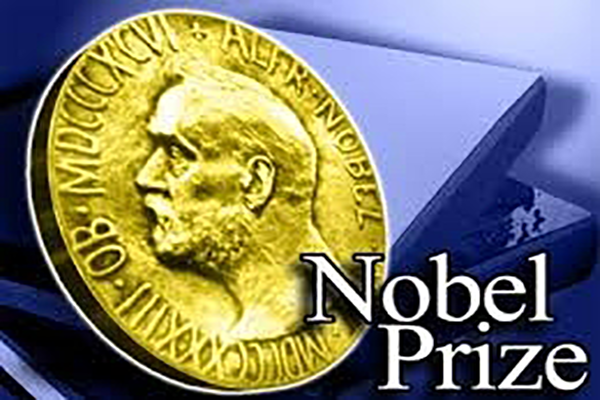 https://orientini.com/uploads/nobel_prix.png