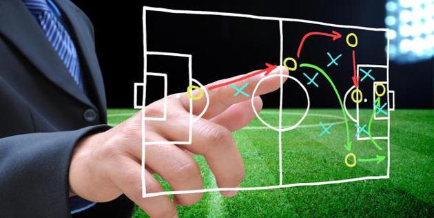 https://orientini.com/uploads/orientation_tunisie_formation_entraineur_sportif_orientini.com.jpg