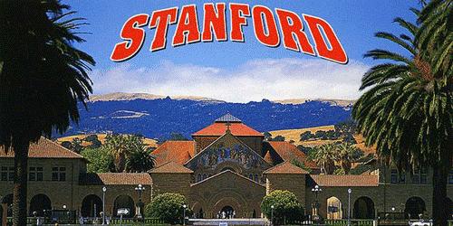 https://orientini.com/uploads/orientini.com_Stanford_University20182019.png