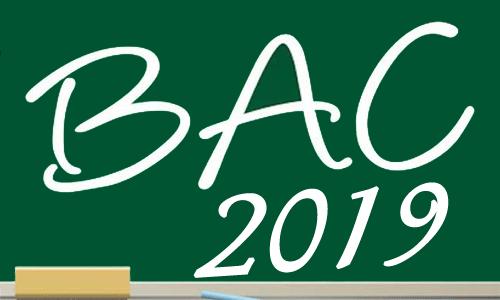 https://orientini.com/uploads/orientini.com_bacc2019_logo_10918.png