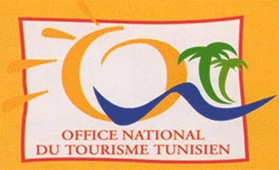 https://orientini.com/uploads/orientini.com_tourisme_2018_tunisie_2020.png