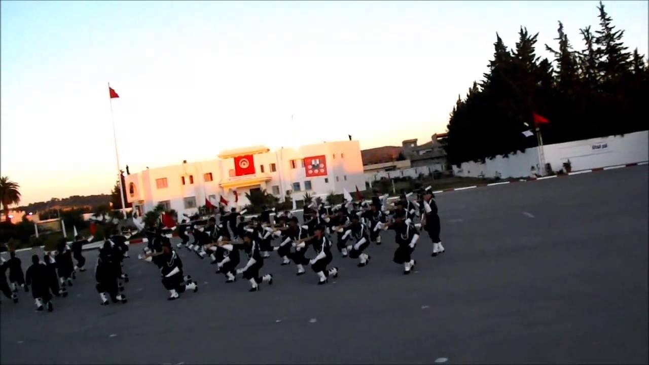 https://orientini.com/uploads/prison_et_reeducation_concours_emploi_tunisie.jpg