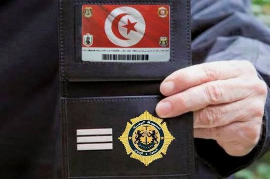 https://orientini.com/uploads/prison_et_reeducation_concours_tunisie.jpg