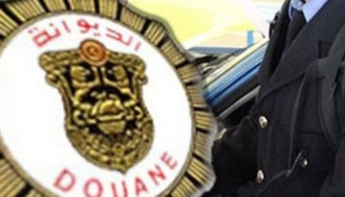 https://orientini.com/uploads/sous_lieutenants_douane_tunisie.jpg