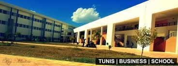 https://orientini.com/uploads/specialites_tunis_business_school.jpg