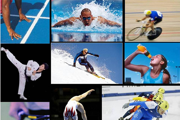 https://orientini.com/uploads/sport_indiv_orientation.png