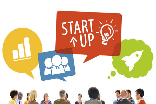 https://orientini.com/uploads/start_up_act_programme.png