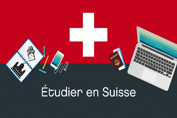 https://orientini.com/uploads/suisse_bourse_master.png