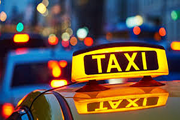 https://orientini.com/uploads/taxi_critere.png