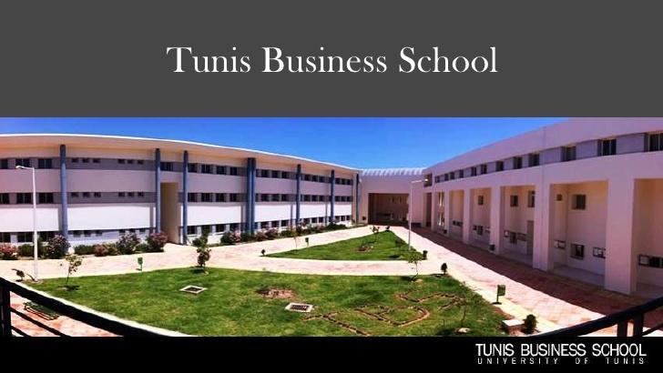 https://orientini.com/uploads/tbs_tunisie.jpg