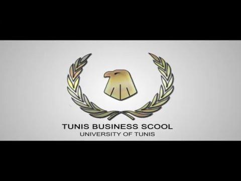 https://orientini.com/uploads/tunis_business_school_score.jpg