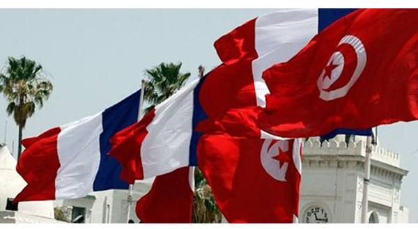 https://orientini.com/uploads/tunisie_france.png