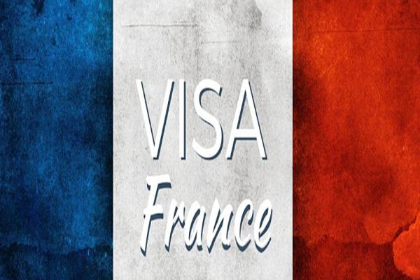 https://orientini.com/uploads/visa_france.jpg